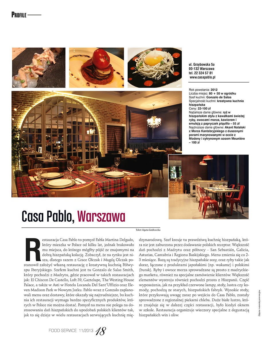 food-service-article