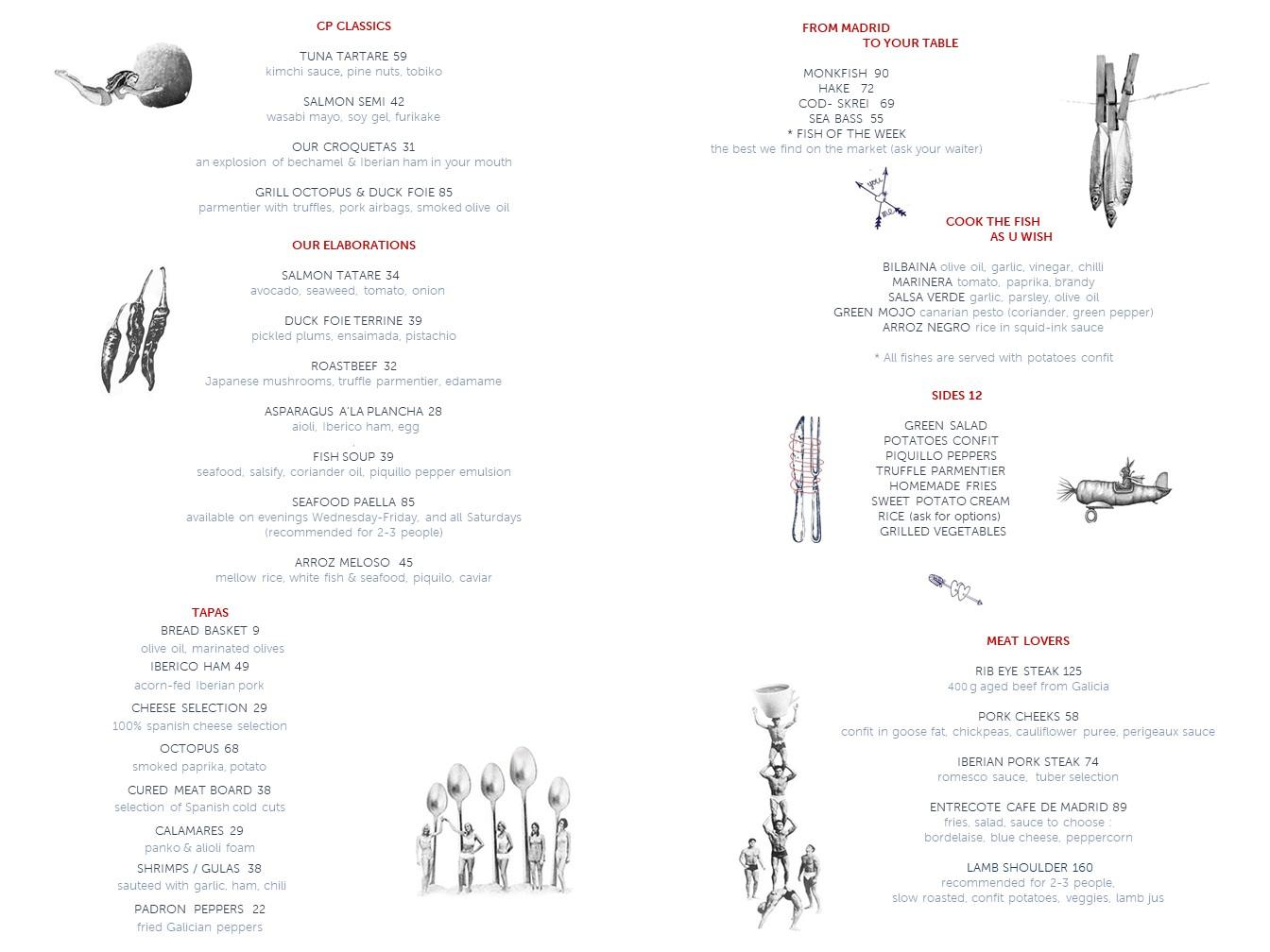 casa_menu_ang