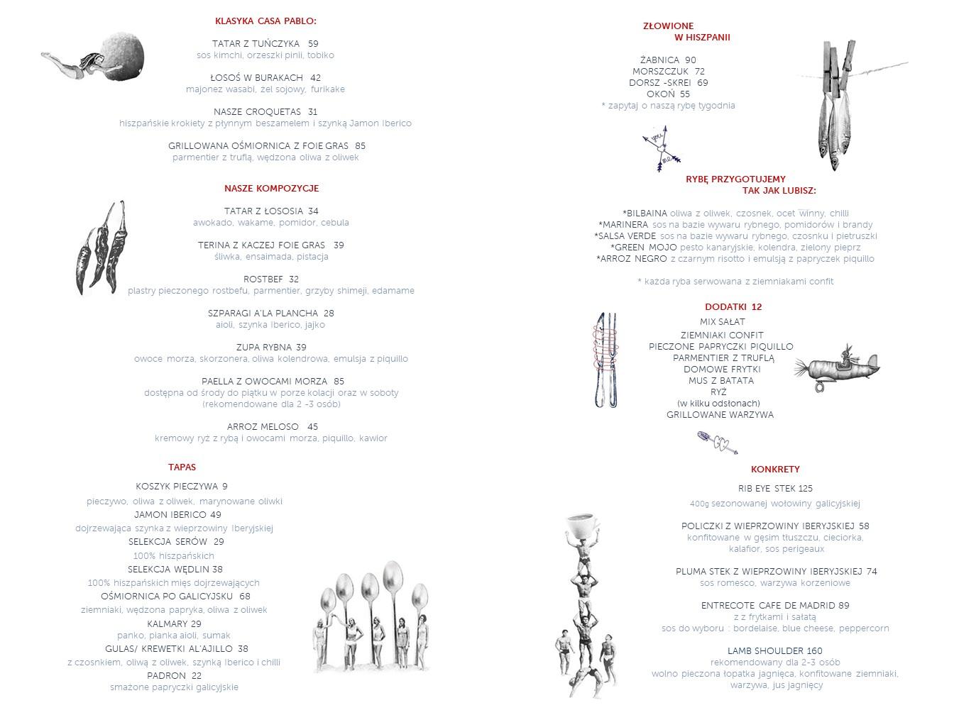 casa_menu_pl
